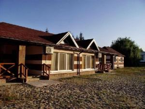 Psyol Health Resort