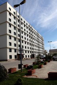 Отель Резиденция Аксай, Аксай