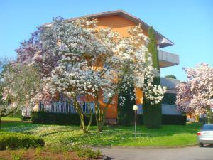 obrázek - Residenza Cappuccini