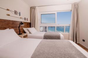 A Picture of Gran Cavancha Hotel & Apartment