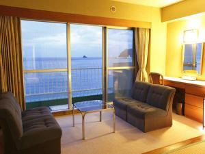 Hotel Ito Powell image