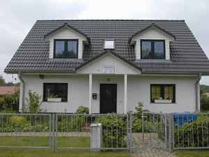 Haus Loissin