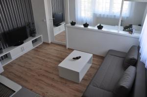 Glamour Apartman