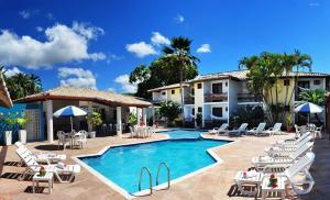 obrázek - Hotel Oceano Porto
