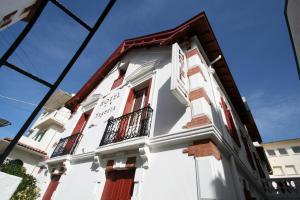 obrázek - Hôtel Magenta