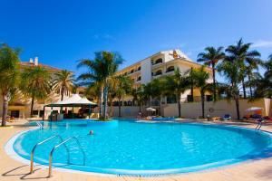 obrázek - Hotel Mirachoro Praia