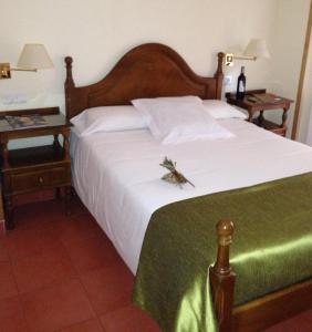 Villa de Elciego
