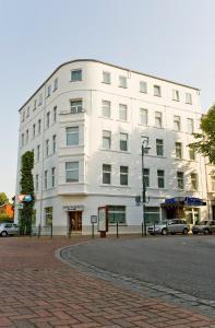 Hotel Willkens