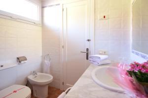 obrázek - Apartamentos Mar Blau