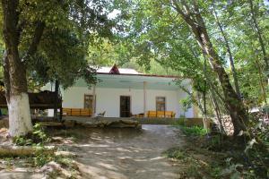 Parrandoz Gold Star Guest House