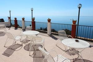 obrázek - Hotel Elios