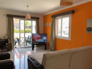 Таунхаус (Пол дома), Long Beach, Royal Sun Residence, Pearl 8