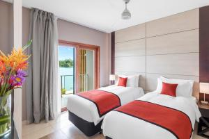 A Picture of Ramada Resort by Wyndham Port Vila