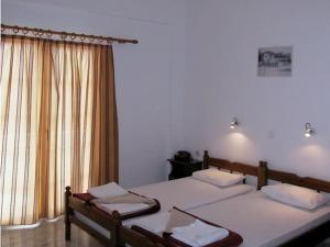obrázek - Profilio Apartments