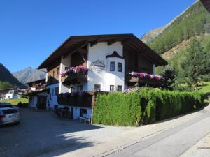 Alpenh�usl