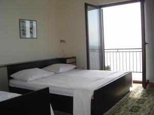 Apartment Podgora 12465a