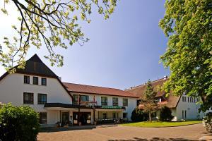 obrázek - Ringhotel Warnemünder Hof