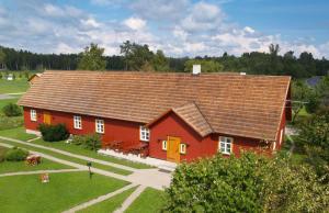 Maria Talu Guesthouse