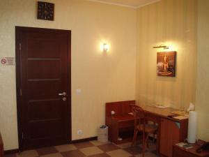 Отель ZS Клуб - фото 10