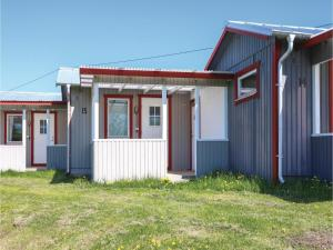 0 Bedroom Holiday Home in Lottorp