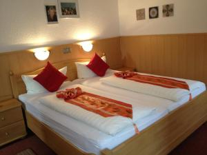 Hotel Bölsche 126