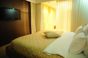 Hotel Merona - фото 2
