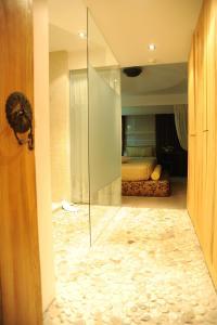 Hotel Merona - фото 4