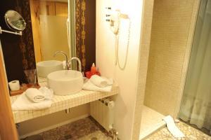 Hotel Merona - фото 5