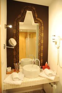 Hotel Merona - фото 6