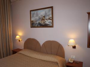 Отель Домус - фото 8