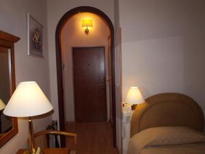Отель Домус - фото 14