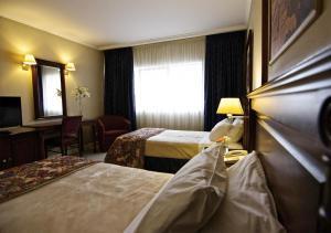 Naindo Park Hotel2