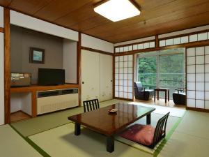 Kinugawa Royal Hotel image