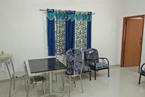 1 BHK Apartment in Yercaud road(87AF), by GuestHouser