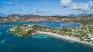 St. James's Club Resort All Inclusive