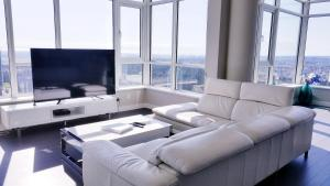 Metrotown Living By Citiwest Residences