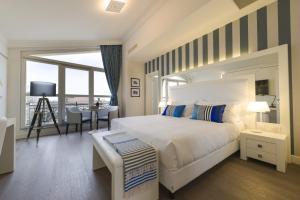 obrázek - Palazzo Bezzi Hotel