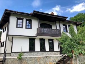 Sopot Villa