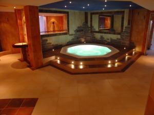 obrázek - Hotel Europa Guest House