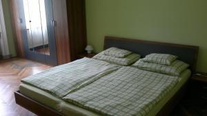 Azurro Hostel(Budapest)