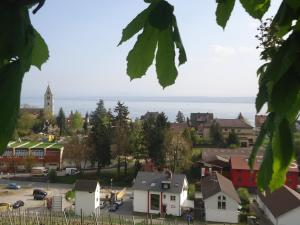 Gästehaus Sommertal