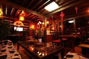 Tian Yu Sunshine Inn