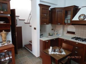 Kyriakos House