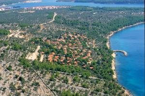 Bungalows Village Stara Gavza