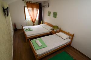 Villa Nar Mostar - фото 6
