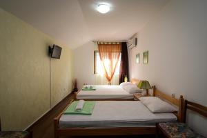 Villa Nar Mostar - фото 8
