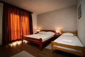 Villa Nar Mostar - фото 10