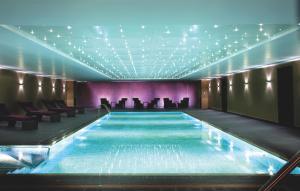 London Syon Park, A Waldorf Astoria Hotel