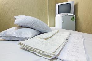 Отель Tokyo Star Economy, Одесса