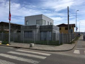 Casa playa Dichato